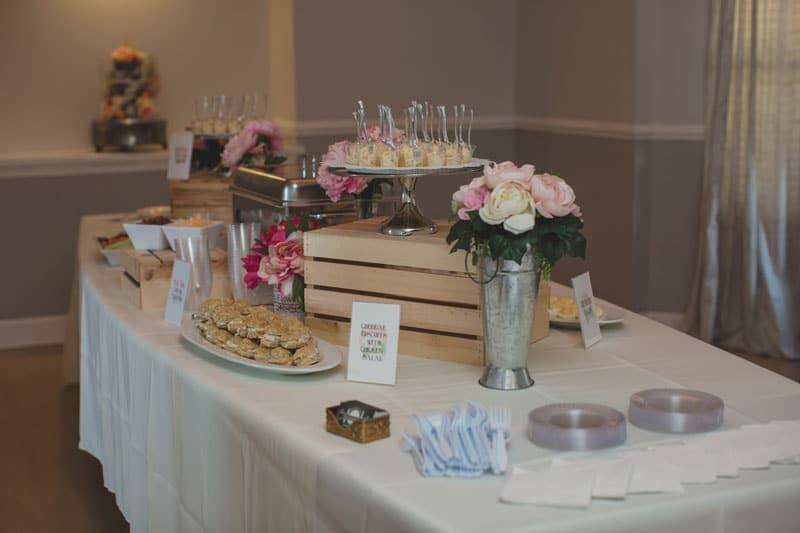 OBB-Launch-Party-Ashley-Jane-Photography-11