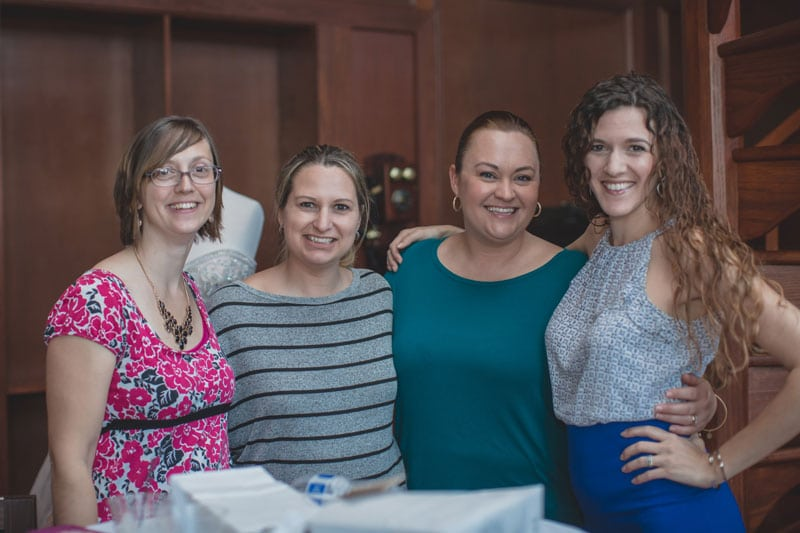 OBB-Launch-Party-Ashley-Jane-Photography-22