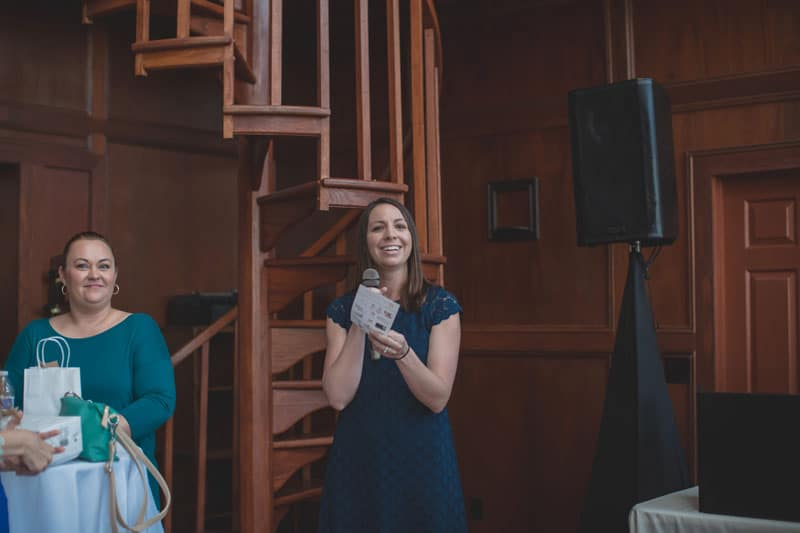 OBB-Launch-Party-Ashley-Jane-Photography-24