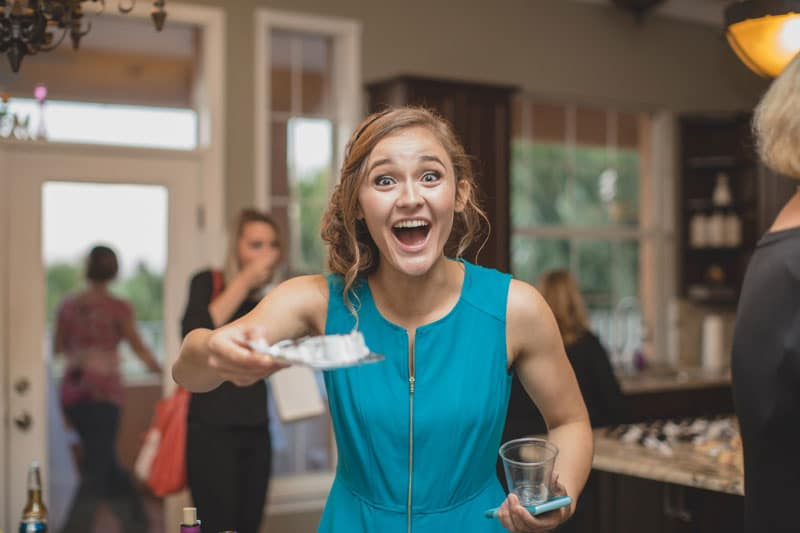 OBB-Launch-Party-Ashley-Jane-Photography-30