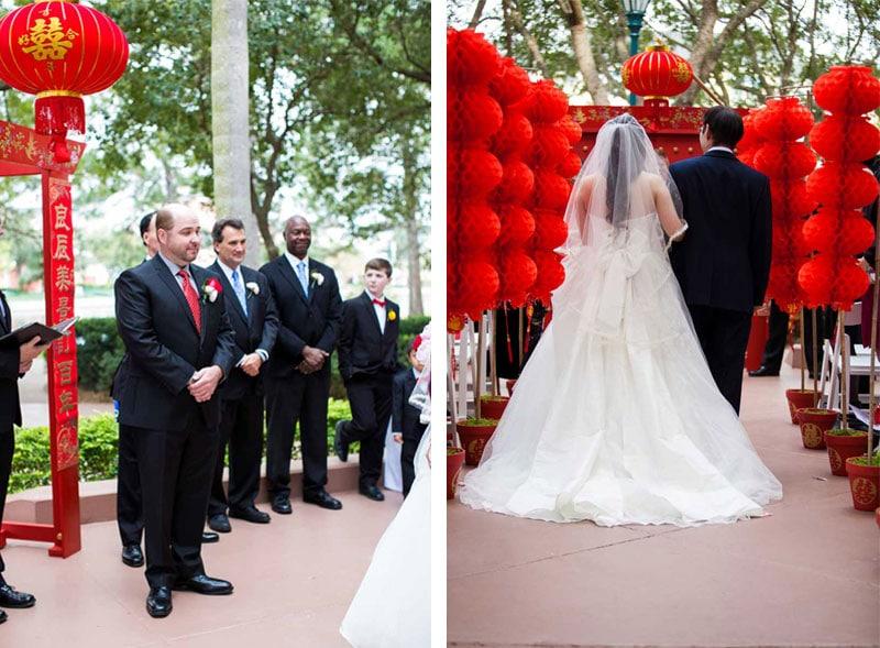16-McKenzie-Stewart-Weddings---Swan-and-Dolphin-Resort-44