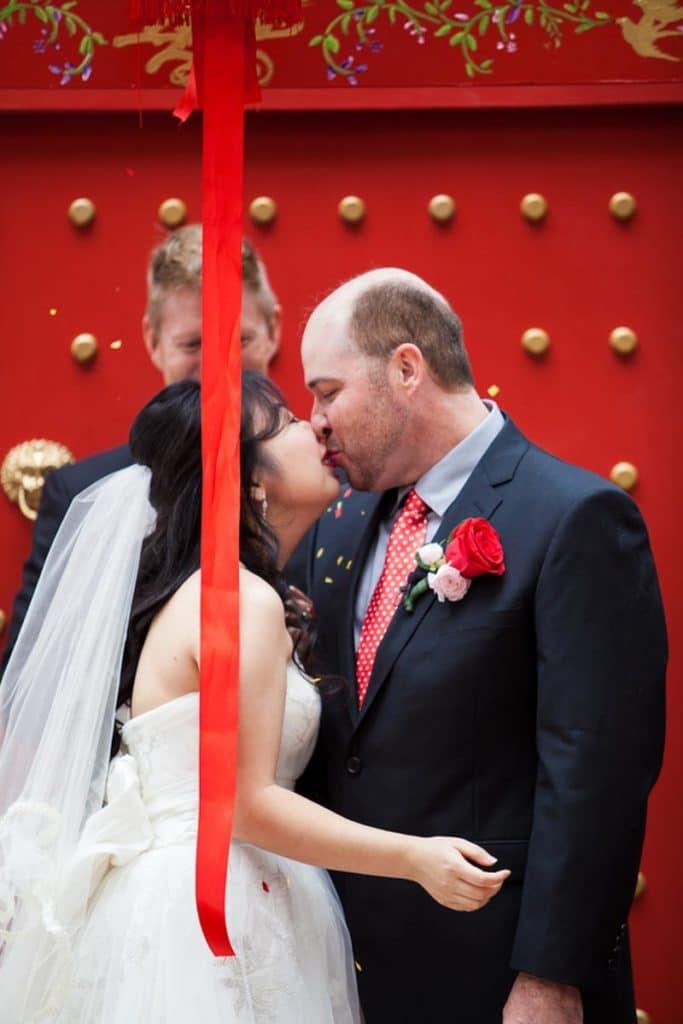 19-McKenzie Stewart Weddings - Swan and Dolphin Resort-35