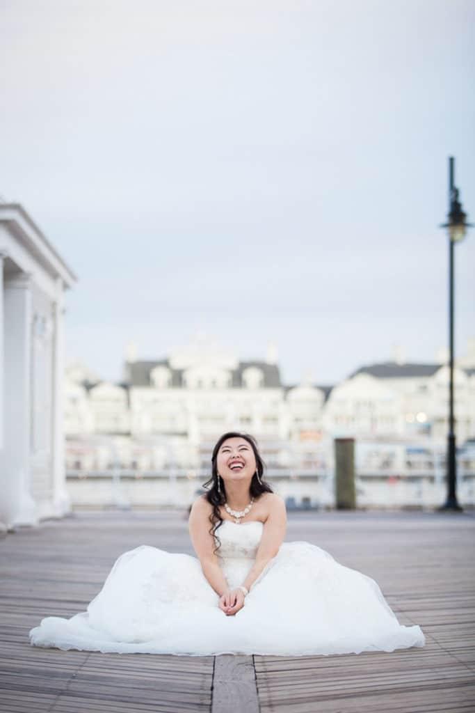 30-McKenzie Stewart Weddings - Swan and Dolphin Resort-42