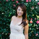 Kim-Tran-Blog-Post3