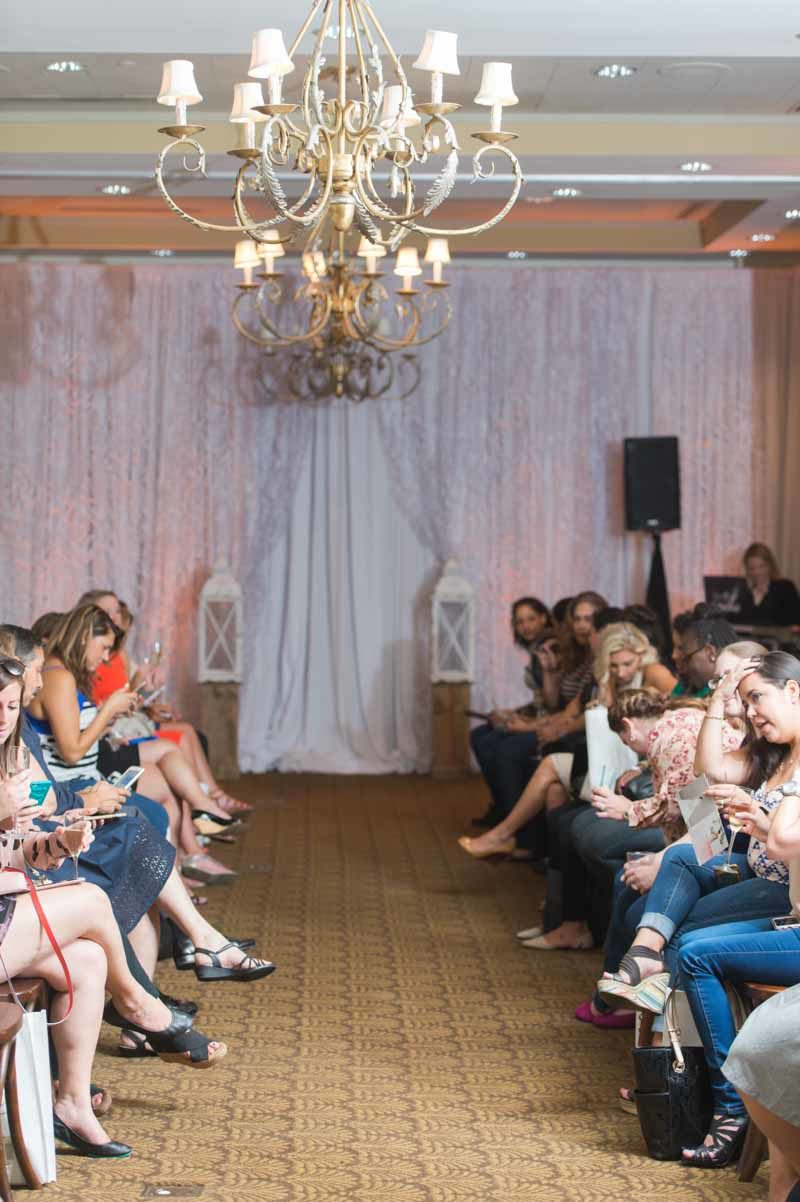 leah-langley-photography-fashion-show-6