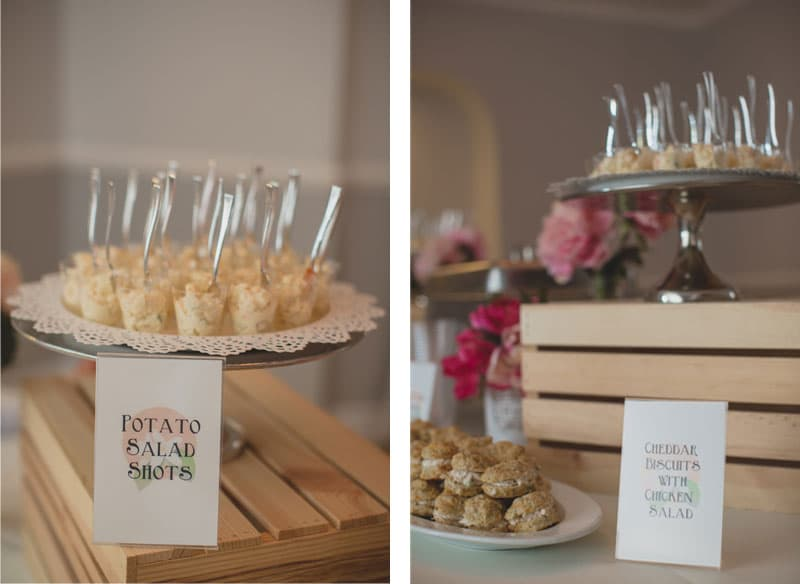 OBB-Launch-Party-Ashley-Jane-Photography-12