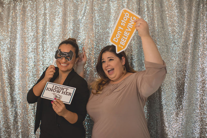 OBB-Launch-Party-Ashley-Jane-Photography-15
