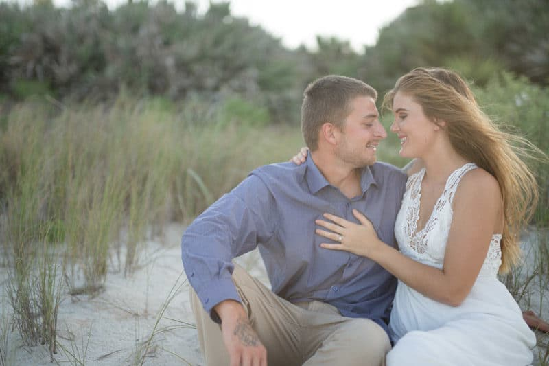 10casie-marie-photography-ormond-by-the-sea-engagement-8