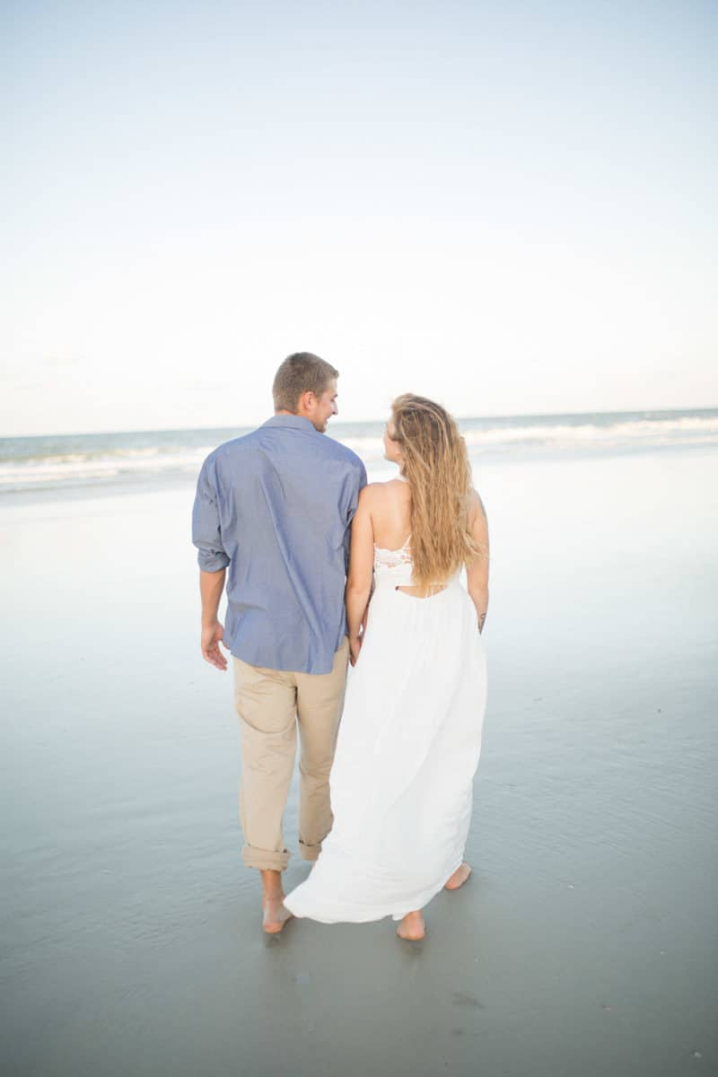 12casie-marie-photography-ormond-by-the-sea-engagement-18