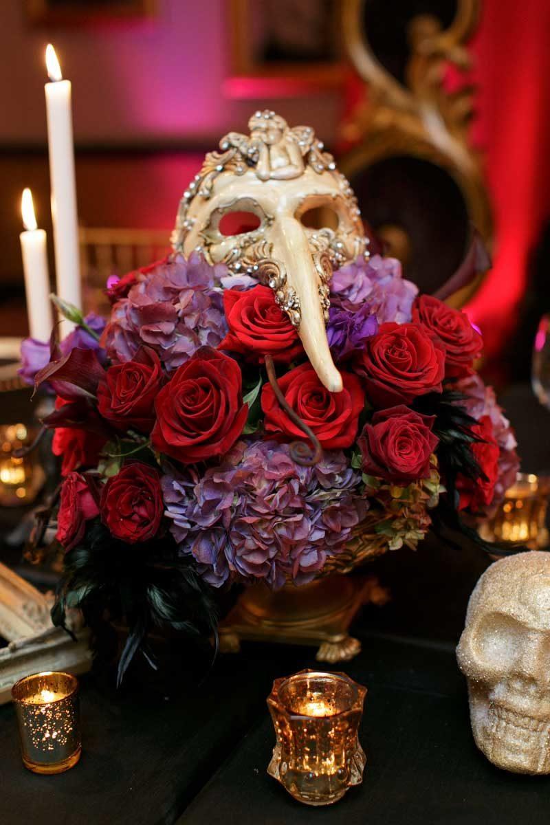 17bumby-photography-grand-bohemian-halloween-wedding-7