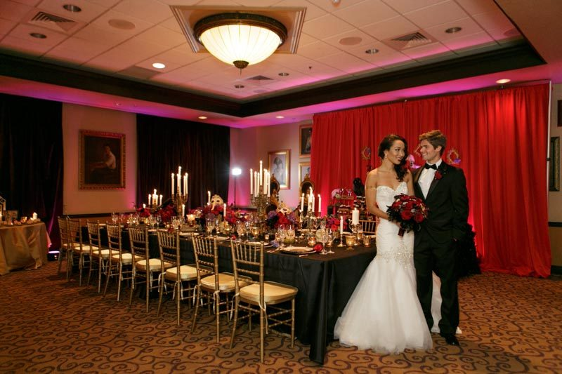 28bumby-photography-grand-bohemian-halloween-wedding-45