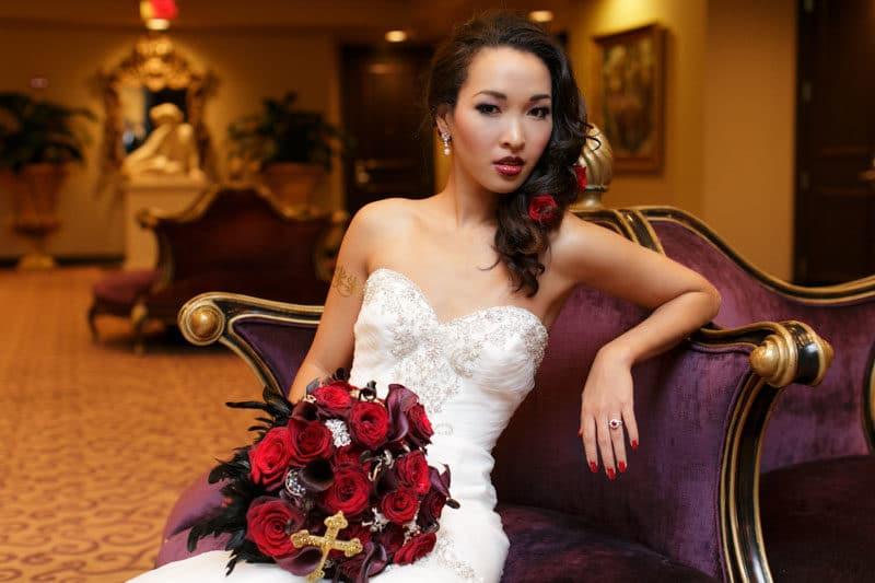 33bumby-photography-grand-bohemian-halloween-wedding-48