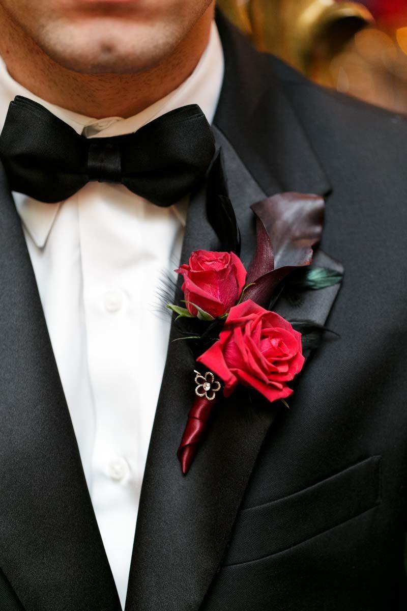 35bumby-photography-grand-bohemian-halloween-wedding-16