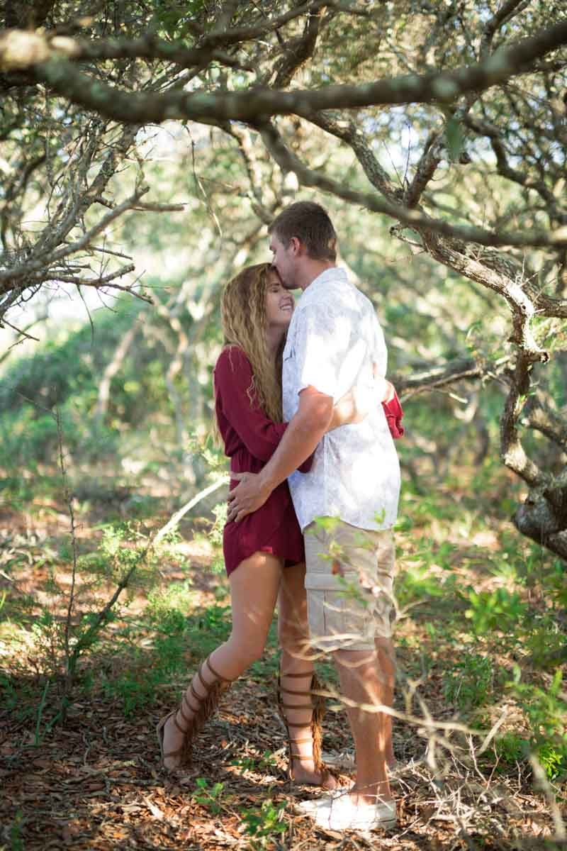 3casie-marie-photography-ormond-by-the-sea-engagement-15
