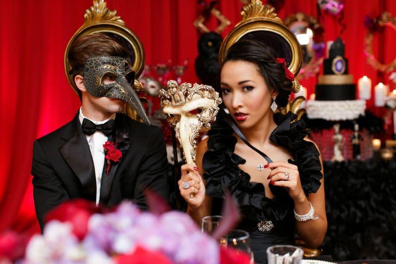 41bumby-photography-grand-bohemian-halloween-wedding-54