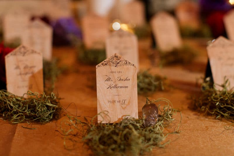 5bumby-photography-grand-bohemian-halloween-wedding-28