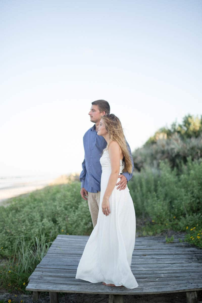 8casie-marie-photography-ormond-by-the-sea-engagement-16