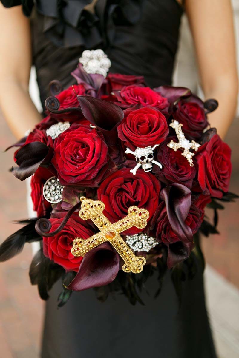 bumby-photography-grand-bohemian-halloween-wedding-24