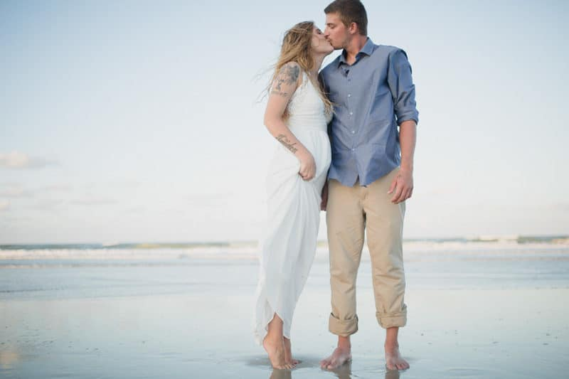 casie-marie-photography-ormond-by-the-sea-engagement-11