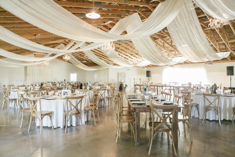 Central Florida Barn Wedding Venues Orange Blossom Bride