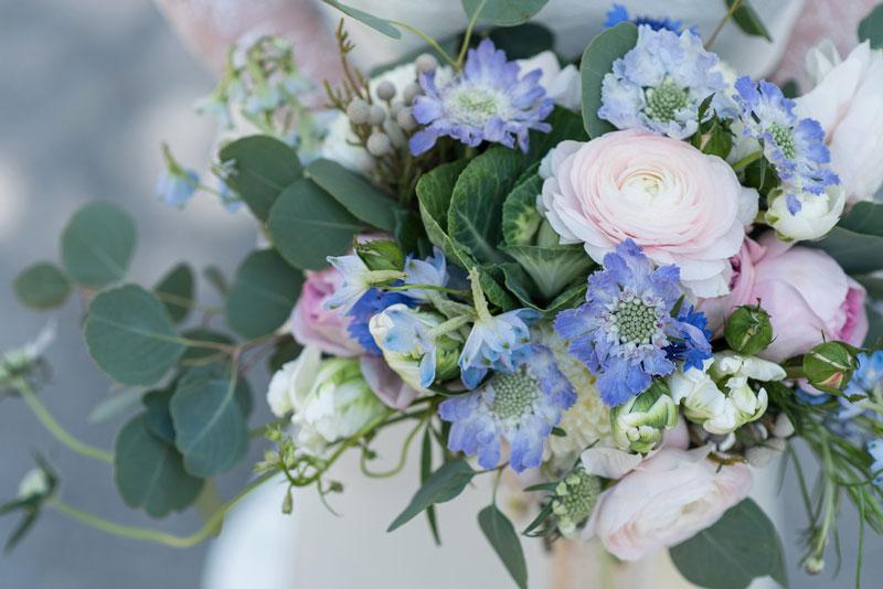 Bouquet Sposa Youtube.Bella Sposa Events Wedding Planner