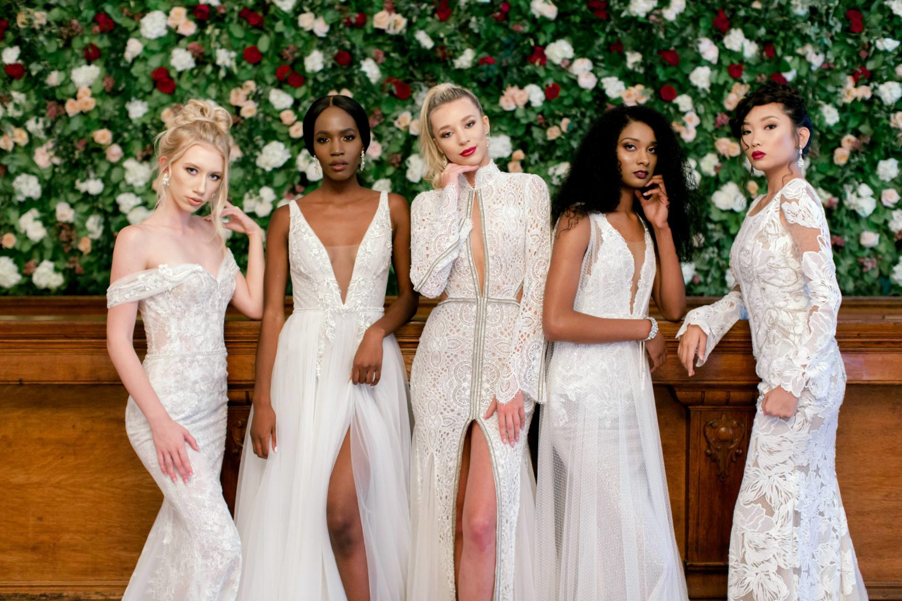Orlando Wedding Hair And Makeup Artists